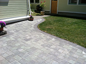 patio-designs-tacoma-wa