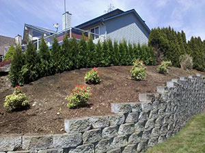 Retaining-Wall-Gig-Harbor-wa