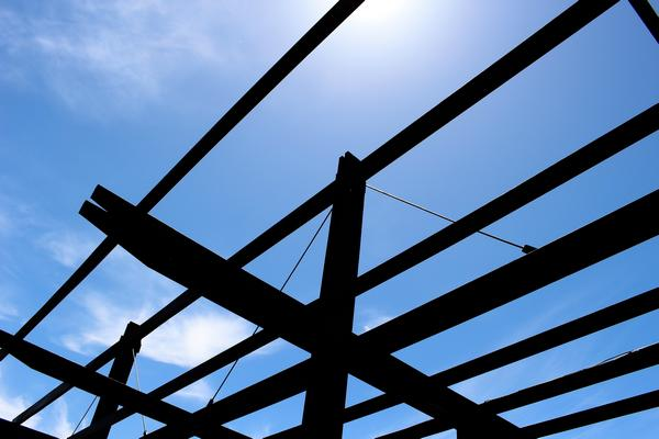 Steel-Warehouse-Shop-Construction-Contractor-Burien-WA