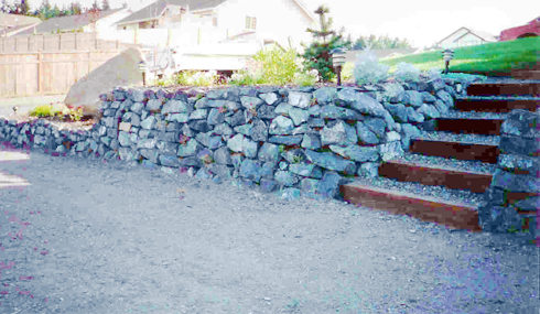 concrete-retaining-wall-south-tacoma-wa