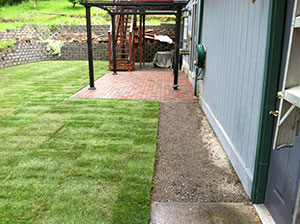 irrigation-system-fife-wa