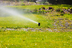 irrigation-system-south-tacoma-wa