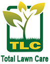Total Lawn Care, LLC