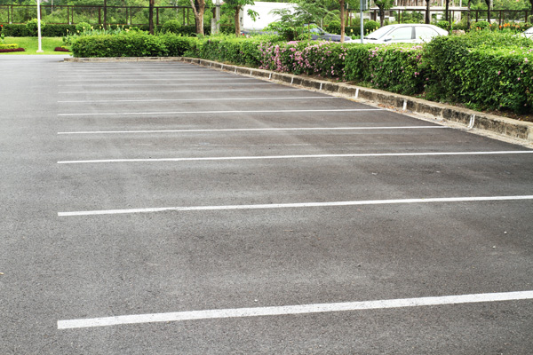 parking-lot-cleaning-fircrest-wa
