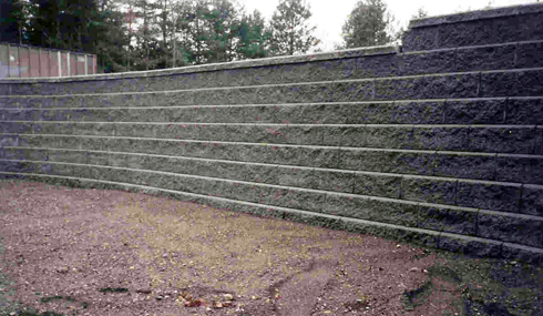 rock-retaining-wall-kent-wa